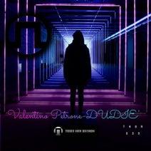 Valentino Petrone - Dudie