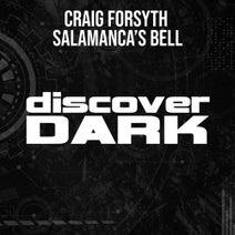 Craig Forsyth - Salamanca's Bell