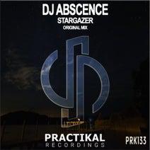 DJ Abscence - Stargazer