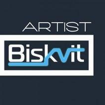 Biskvit, Feroz, La Kamilla, ACSourse - Artist Biskvit
