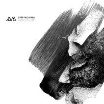 Sam Paganini - Astro / Pulse