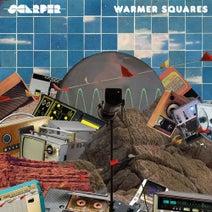 Scarper - Warmer Squares