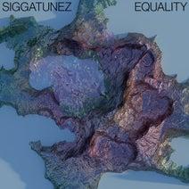 Siggatunez, Dwson - Equality