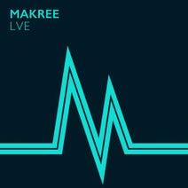 Makree - LVE