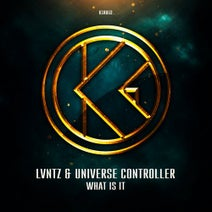 Universe Controller, LVNTZ - What is it