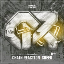 Chain Reaction - Greed