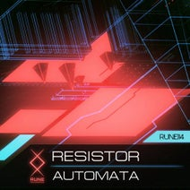 Resistor - Automata