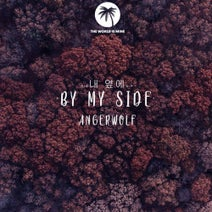 Angerwolf - By My Side