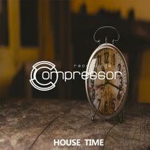 ZNMK, Sokol, Shugar House, Dura, Oziriz, Jon Rich, Flagman Djs, Shugar House - House Time