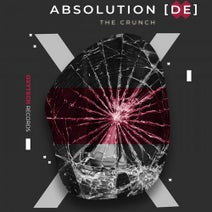 ABSOLUTION [DE] - The Crunch