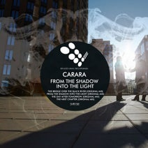 Carara - From The Shadow Into The Light