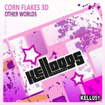Corn Flakes 3D - Other Worlds