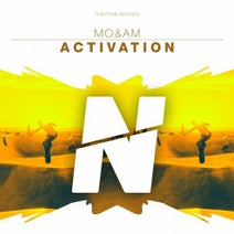MO & AM - Activation
