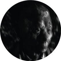 Fluxion - Upsides & Sideways EP