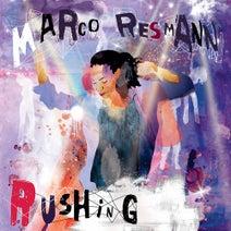 Marco Resmann, Tom Flynn - Rushing