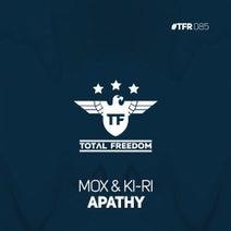 Mox, Ki-Ri - Apathy