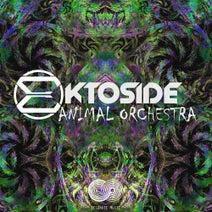 Ektoside - Animal Orchestra