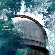 URTE, Tusk - Permafrost