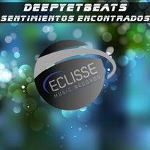 Deepyetbeats - Sentimientos Encontrados