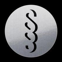 Synkro - Osiris