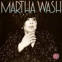 Martha Wash - Martha Wash
