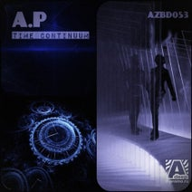 A.P. - Time Continuum
