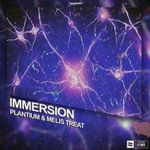 Melis Treat, PLANTIUM - Immersion