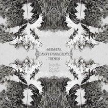 Danny Panagiotou, Substak - Themes