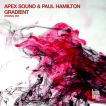Paul Hamilton, Apex Sound - Gradient