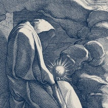 Saphileaum - Sleeping Prophet