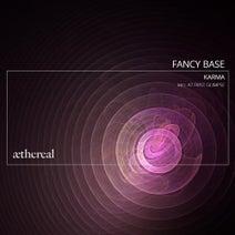 Fancy Base - Karma