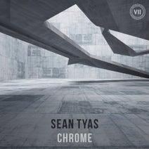 Sean Tyas - Chrome