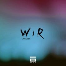 W I R - Endless Ep