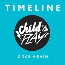 Timeline - Once Again