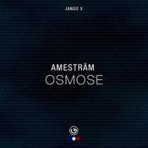 Amstram - Osmose