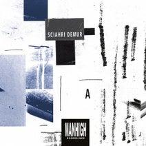 Sciahri, Henning Baer - Demur