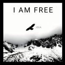 Joja - I Am Free