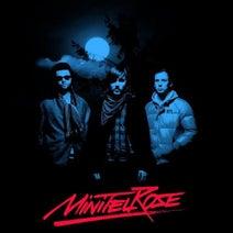 Minitel Rose, Russ Chimes, Anoraak, Maethelvin, Pierre De La Touche, Filip Dean, Minitel Rose, Rhum For Pauline - Continue EP