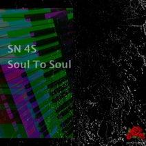 SN 4S - Soul To Soul