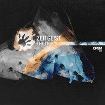 Zeitgeist, Deo & Z-Man - The Trip