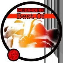 Cracked, Damon Wild, Joey Beltram - Best Of Cracked