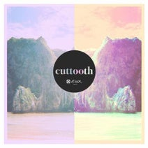 Cuttooth - Cuttooth