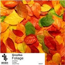 Groofeo - Foliage