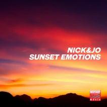 Nick&Jo - Sunset Emotions