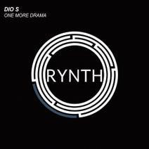 Dio S - One More Drama
