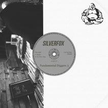 SilverFox - Fundamental Diggers 3