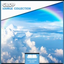 Crop - Lounge Collection