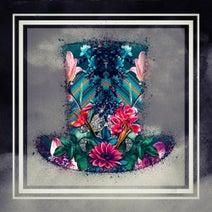 Rapossa - The Ocean Of Samsara EP