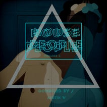 KDD, AcaSoul MusiQ, Nelisa Badu, AquaTech, BlaQ Muzic, DJ B.S.Com feat.Thabisa Tyombe, King Bayaa, DJ B.S.Com, Ntlahla Nyiki, ILLMinded, DJ Spin, Collins La Deep, Dj Stakido, Spin Sa, Deepconsoul, Messive - House People, Vol. 6 (Mixed & Compiled by Austin W)