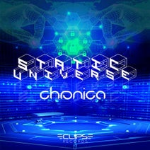 Chronica - Static Universe EP